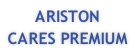ARISTON CARES PREMIUM