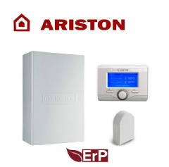 ARISTON GENUS PREMIUM EVO EXT